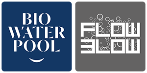 BioWaterPool-FlowBlow_Logo