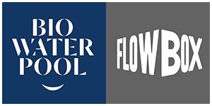 BioWaterPool-FlowBox_Logo
