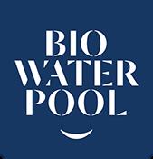 biowaterpool_logo_darkblue_aboben-new
