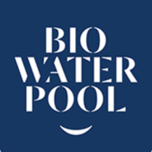 Biowaterpool