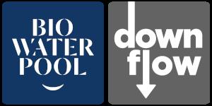 BioWaterPool-downflow_Logo_300px