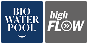 BioWaterPool-highFlow_Logo-1
