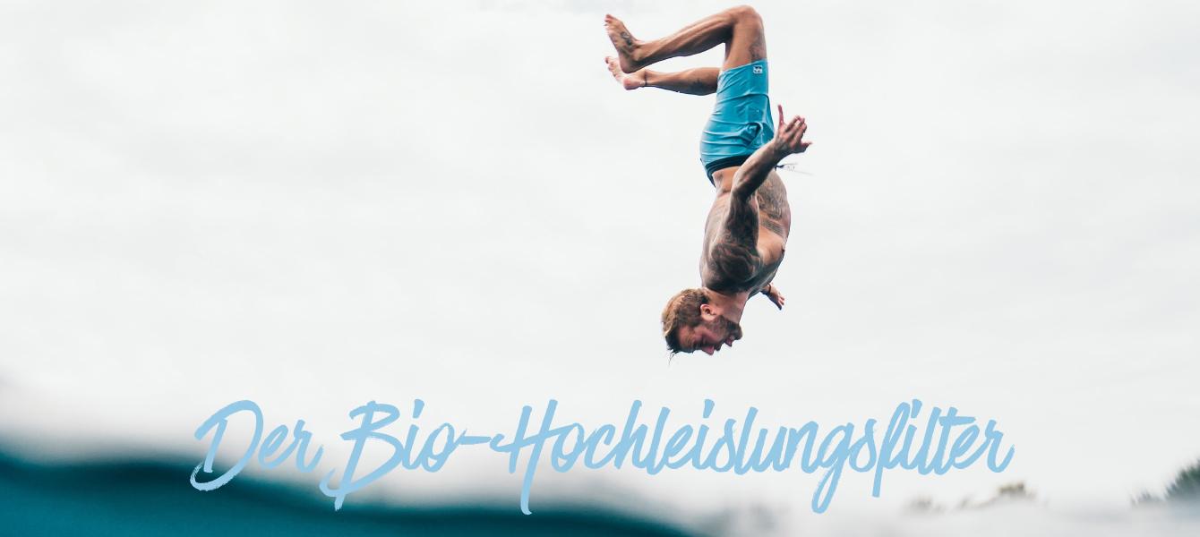biofermentaHeader-highFlow-1340x600N
